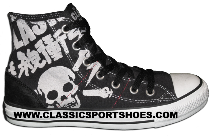 Converse shoes images _(**)_ wallpaper and background ...