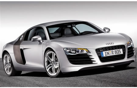 Elegant Sports Cars Images Audi Wallpaper And Background Photos