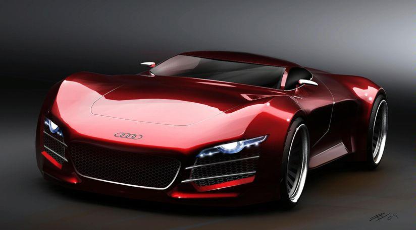 2015 Sports Car Models New Sports Cars 2014