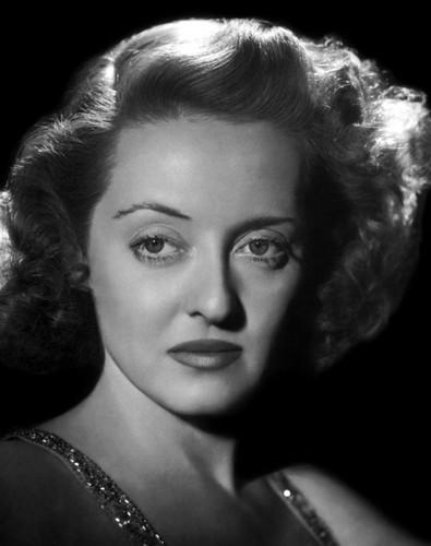 bette davis 1930s actress