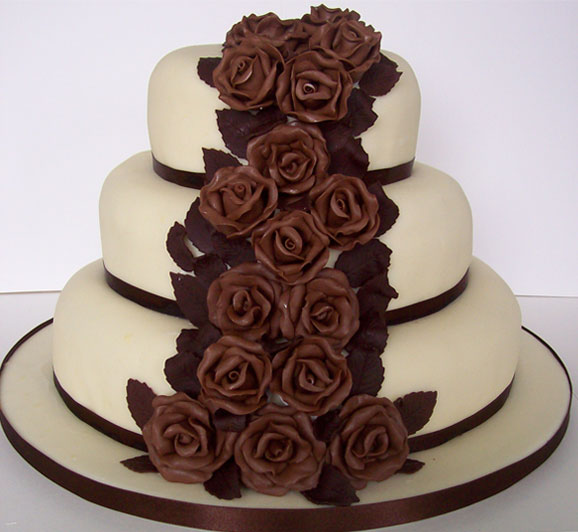 cake!!! - Chocolate Photo (27297022) - Fanpop