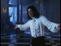 michael-jacksons-ghosts - ghosts screencap