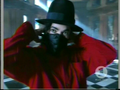 ghosts - michael-jacksons-ghosts screencap