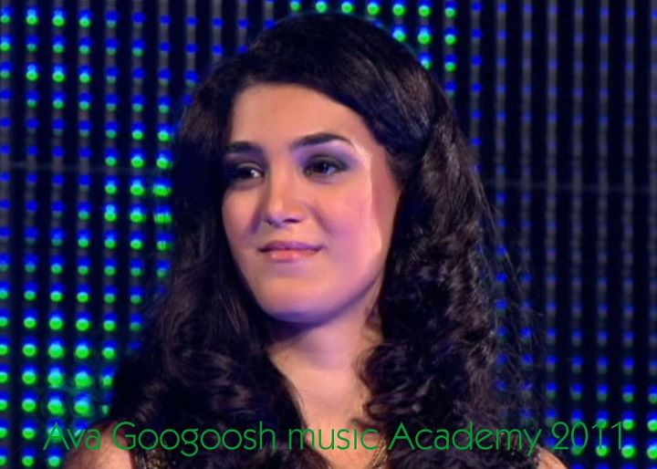 Academy Googoosh2013 http://www.fanpop.com/clubs/googoosh-music-academy/images/27227685/title/gma-photo