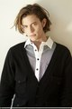 jackson - jackson-rathbone photo