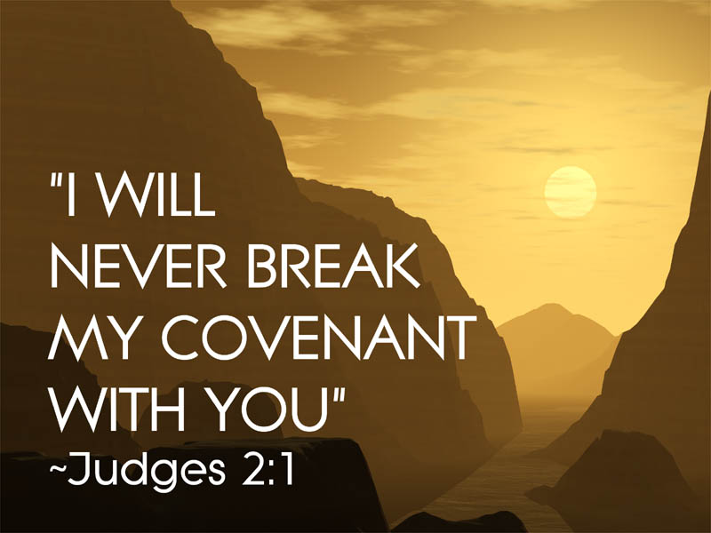 The Bible Images Judges2 1 HD Wallpaper And Background Photos