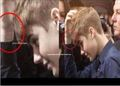justin wrist cut, fake o real?