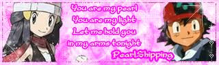 pearlshipping
