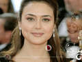 preity - preity-zinta wallpaper