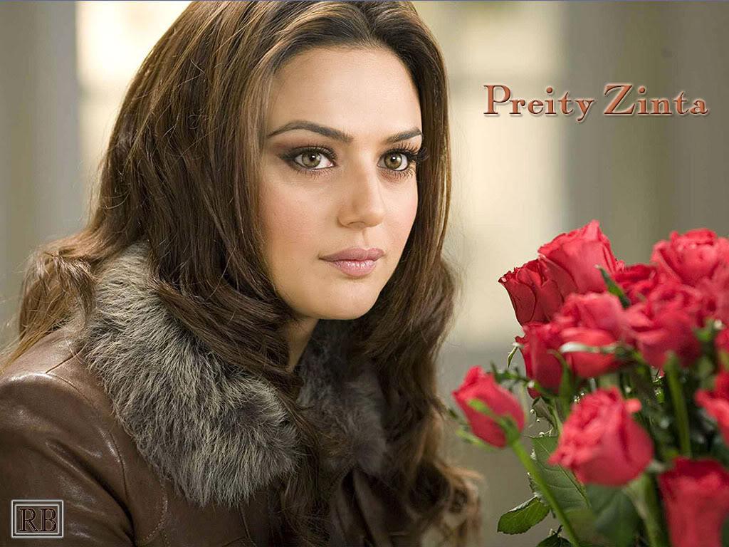 http://images5.fanpop.com/image/photos/27200000/preity-preity-zinta-27299945-1024-768.jpg