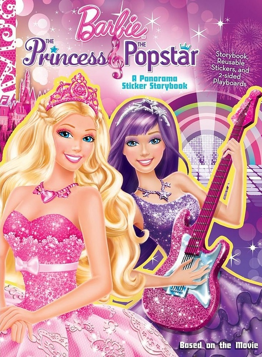 barbie the princess and the popstar images princess and the popstar