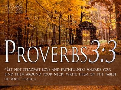 proverbs3-3