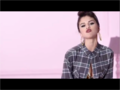 selena mtv ema screencaps - selena-gomez screencap
