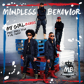 sexy - mindless-behavior photo