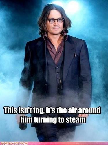 smokin hot !!
