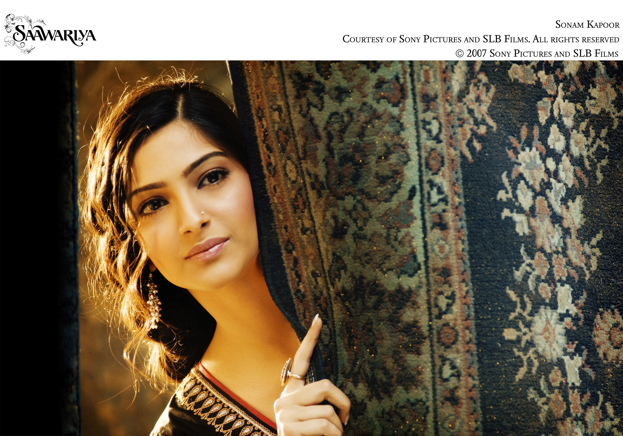 sonam kapoor images sonam hd wallpaper and background photos (27254511)