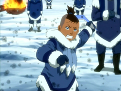 Sokka پیپر وال possibly containing tobogganing, سلیج and سلیج called soooookkkkkkkkkkkaaaaaaaa