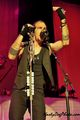 three_days_grace - adam-gontier photo