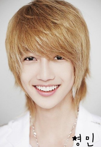 young min