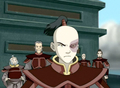 zuzu - zuko screencap