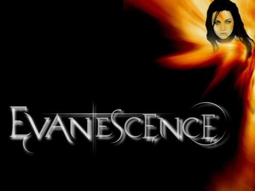 ♥ Evanescence ♥