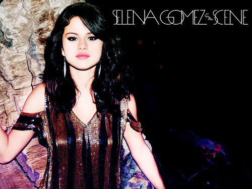 ♠♠Sel by Dave Latest Wallpapers♠♠{EXclUsIvE}(UNTAGGED!!!)