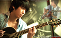 Yong Hwa - jung-yong-hwa wallpaper