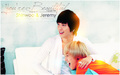 jung-yong-hwa - ♥Yong Hwa♥ wallpaper