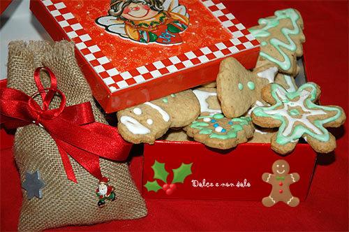☆☆Yummy Christmas☆☆