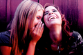 ►ashley/spencer;