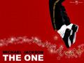 michael-jackson - Майкл wallpaper
