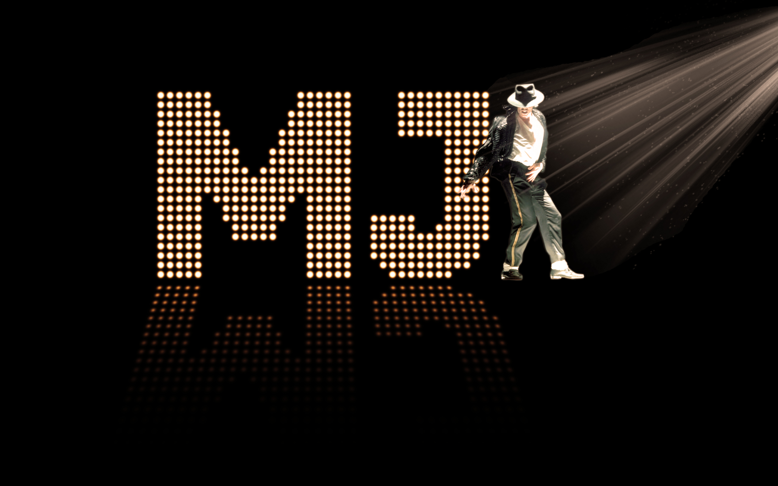 michael jackson wallpaper 27371619 fanpop