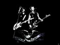 1st step-Billie Joe, mike Dirnt and the Eagle. - green-day wallpaper