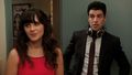 1x07 - Bells - jess-and-schmidt screencap