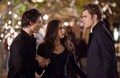 2nd-triangle<3 - delena-stelena-bangel-spuffy photo
