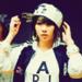 2ne1 ;) - 2ne1 icon