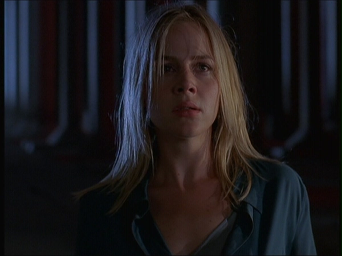 20 Years of 'Buffy': The 20 Most Memorable Losses of the Buffyverse 3