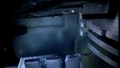 csi - 2x22- Cross-Jurisdictions screencap