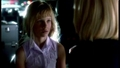 csi - 2x22- Cross-Jurisdictions screencap