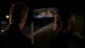 csi - 2x23- The Hunger Artist screencap
