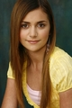 Alyson Stoner looking good! - alyson-stoner photo