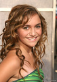 Alyson Stoner looking good!