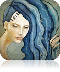 Aquarius 1/20 – 2/18