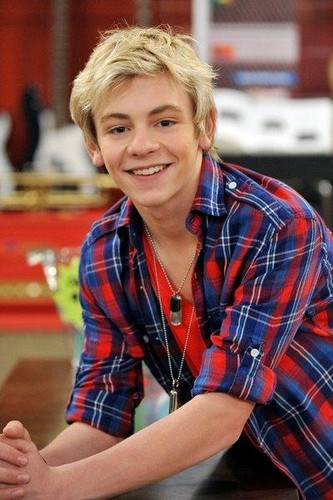Austin & Ally images Austin wallpaper and background photos