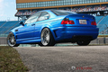 BMW M3  - bmw photo