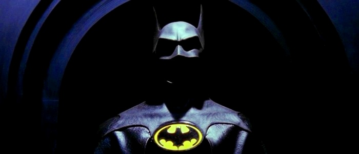 Batman - Batman Fan Art (27358745) - Fanpop