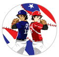 Beisbol De Hermanos - shewolf11 photo