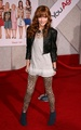 Bella Thorne - gigibear16 photo