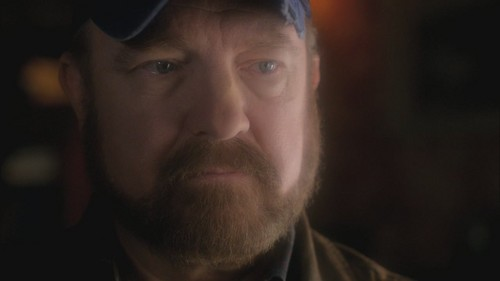 Bobby Singer wallpaper titled Bobby Singer - 7x10 - Death's Door