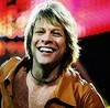 Bon Jovi - Icon - bon-jovi Icon